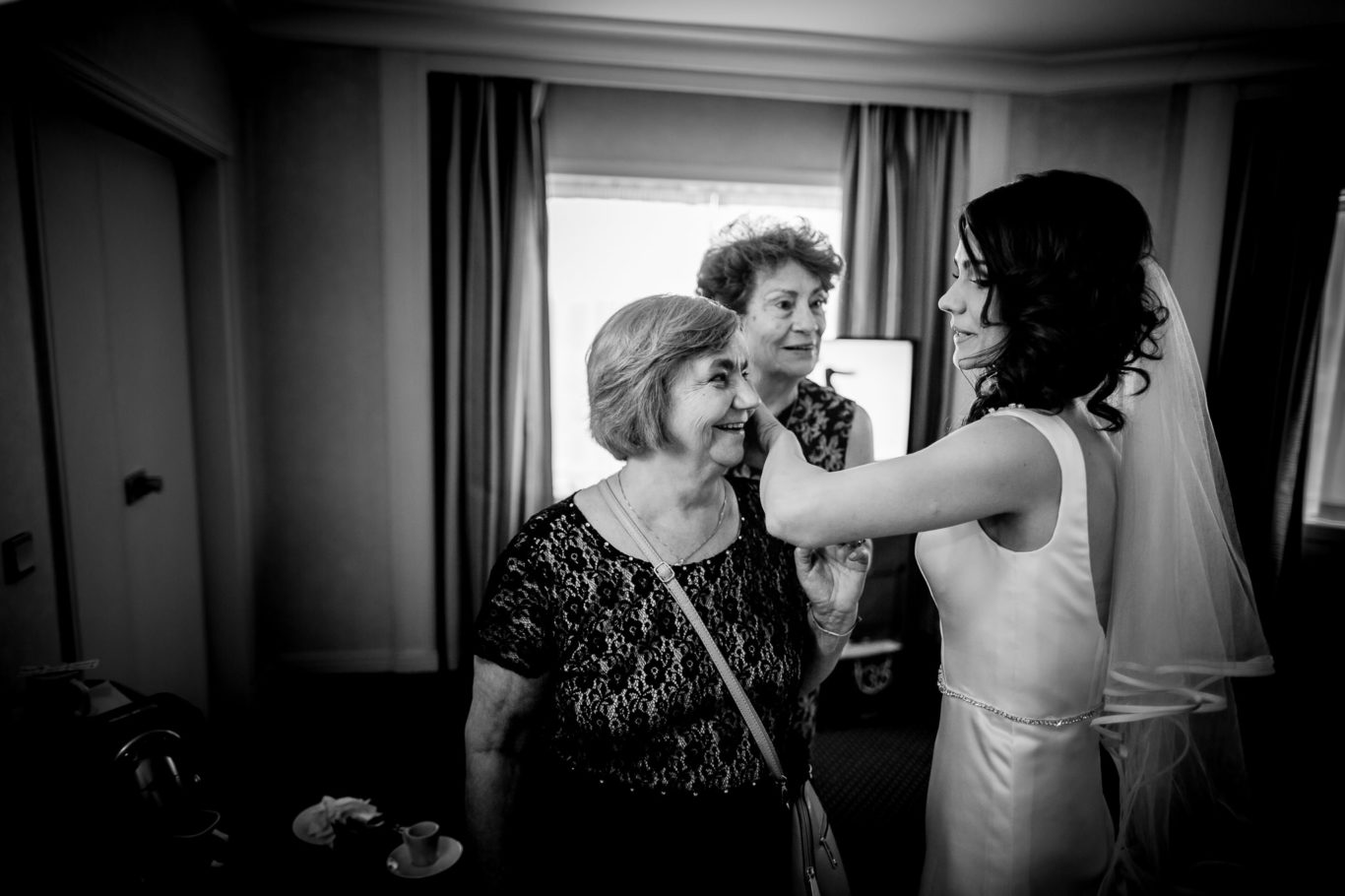 0260-fotografie-nunta-bucuresti-dana-radu-fotograf-ciprian-dumitrescu-dc1_3882