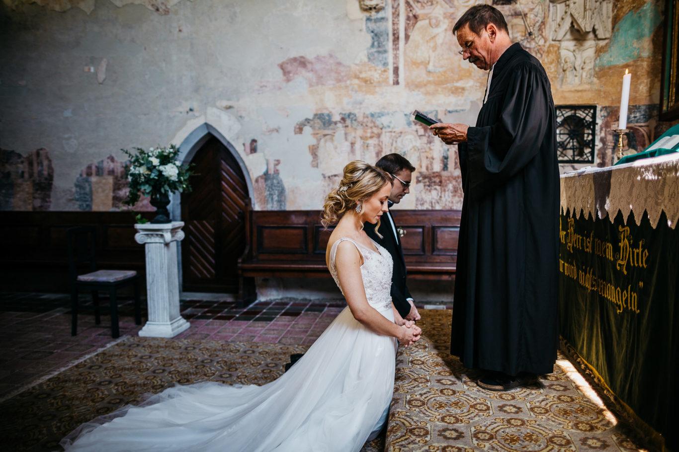 0265-fotografie-nunta-conacul-apafi-ana-simion-fotograf-ciprian-dumitrescu-cd2_0328