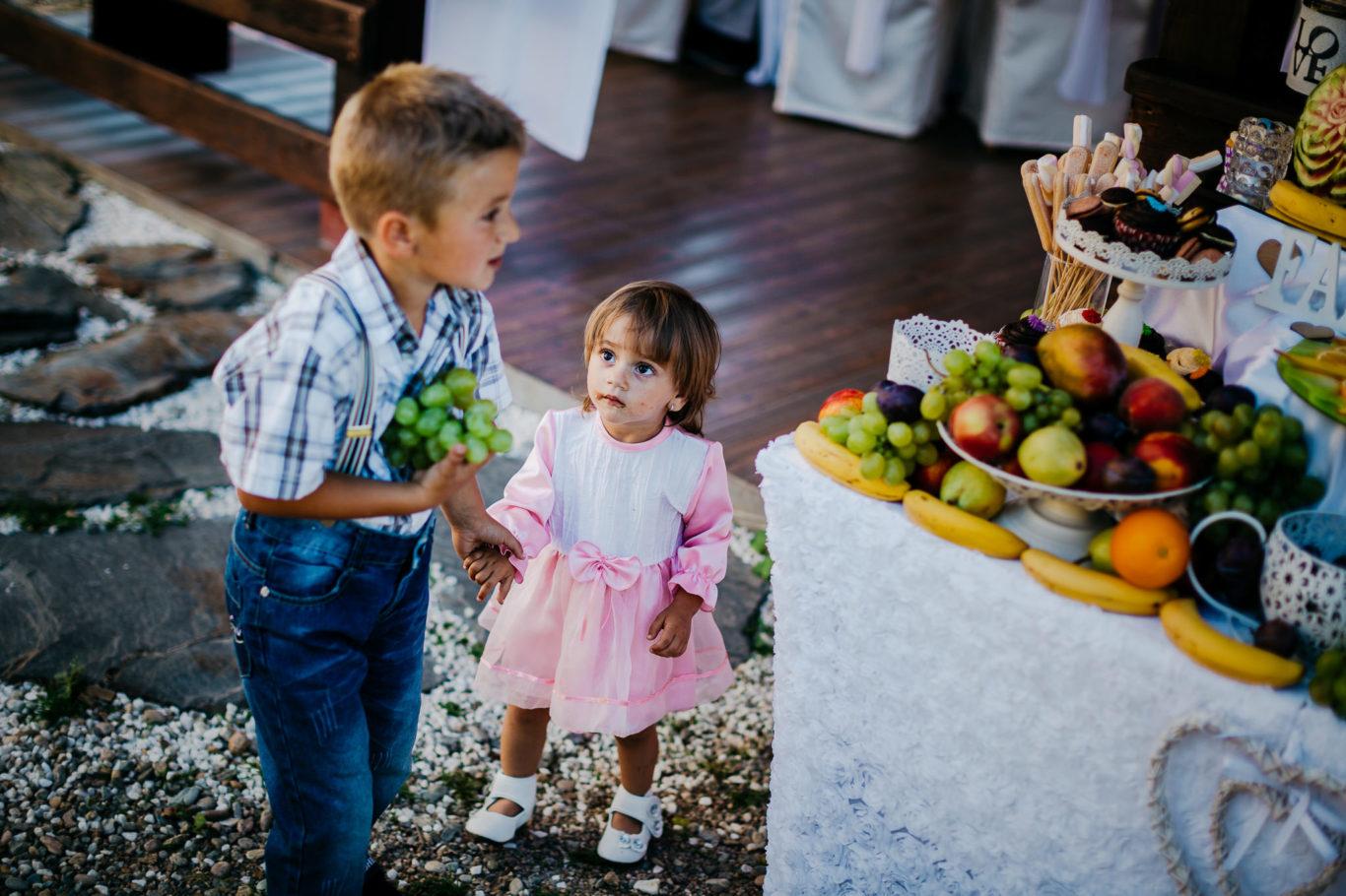 0267-fotografie-nunta-valea-de-pesti-vero-dani-fotograf-ciprian-dumitrescu-dc1_0889