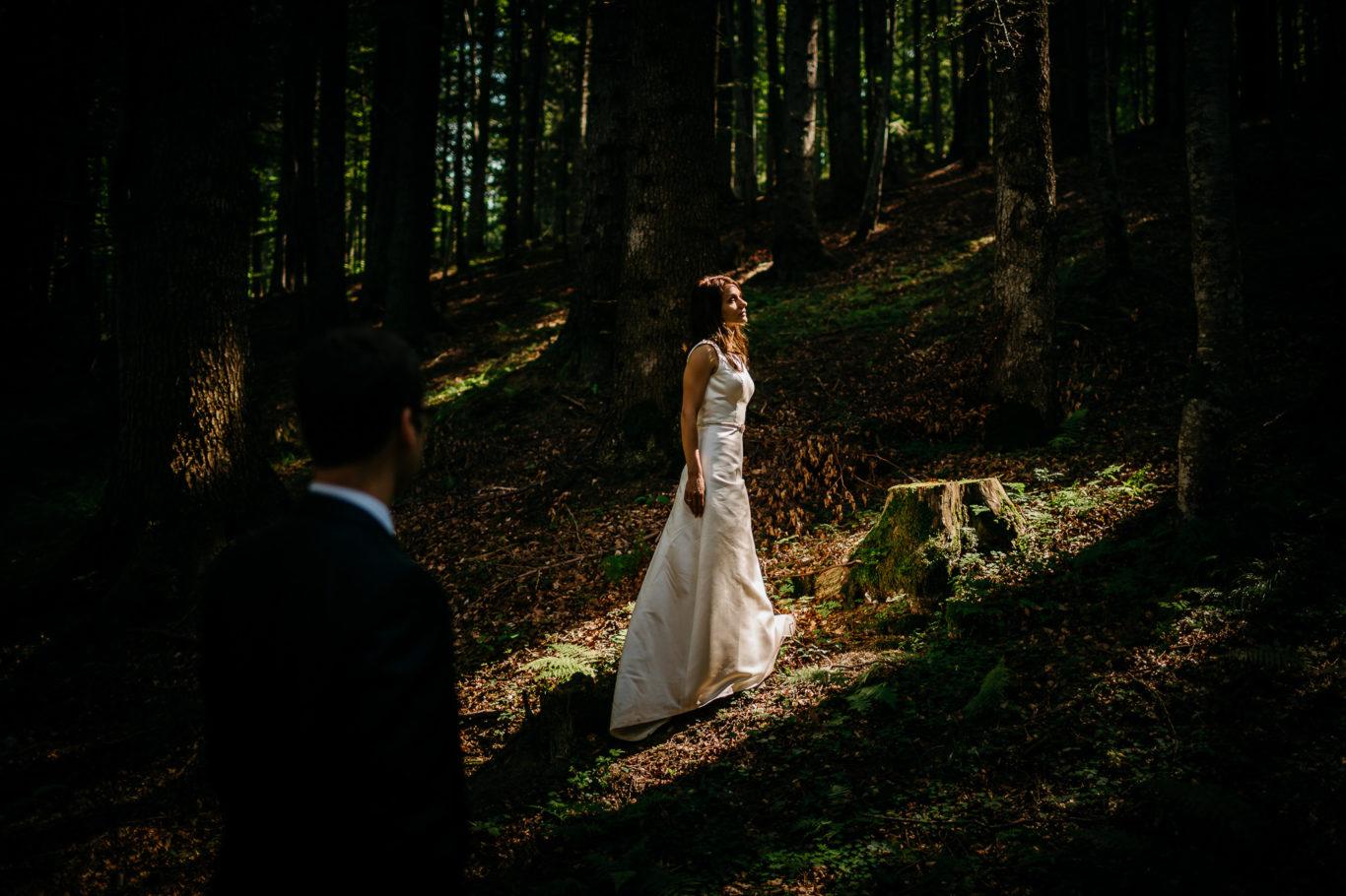 0267-trash-the-dress-bucegi-dana-radu-fotograf-ciprian-dumitrescu-cd2_9580