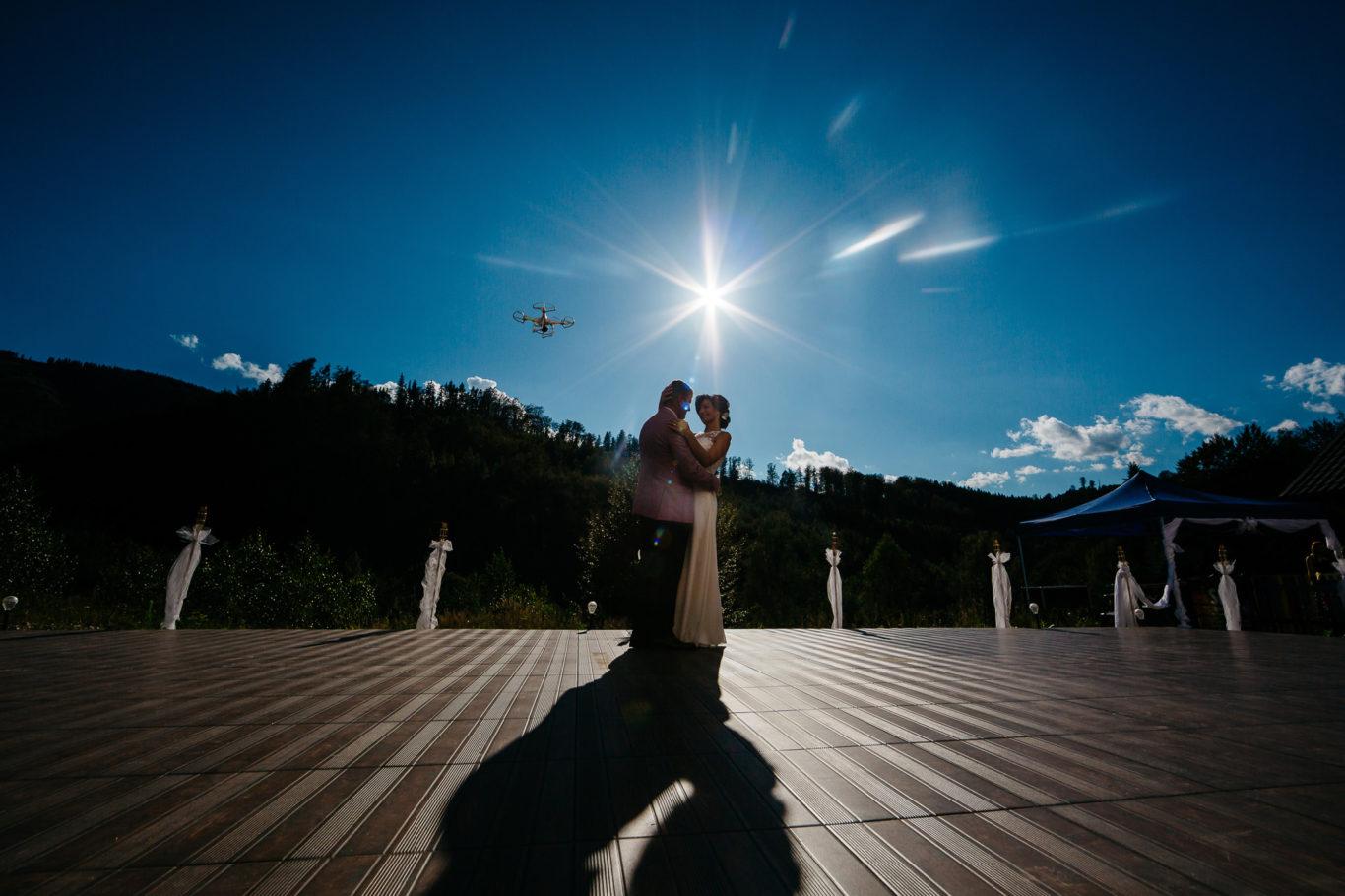 0277-fotografie-nunta-valea-de-pesti-vero-dani-fotograf-ciprian-dumitrescu-cd2_0642