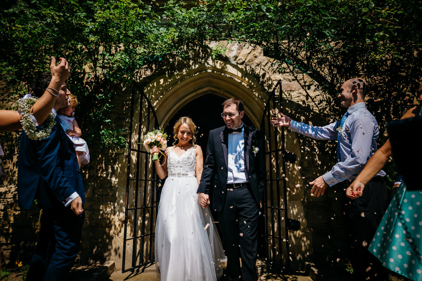 0286-fotografie-nunta-conacul-apafi-ana-simion-fotograf-ciprian-dumitrescu-cd2_0358