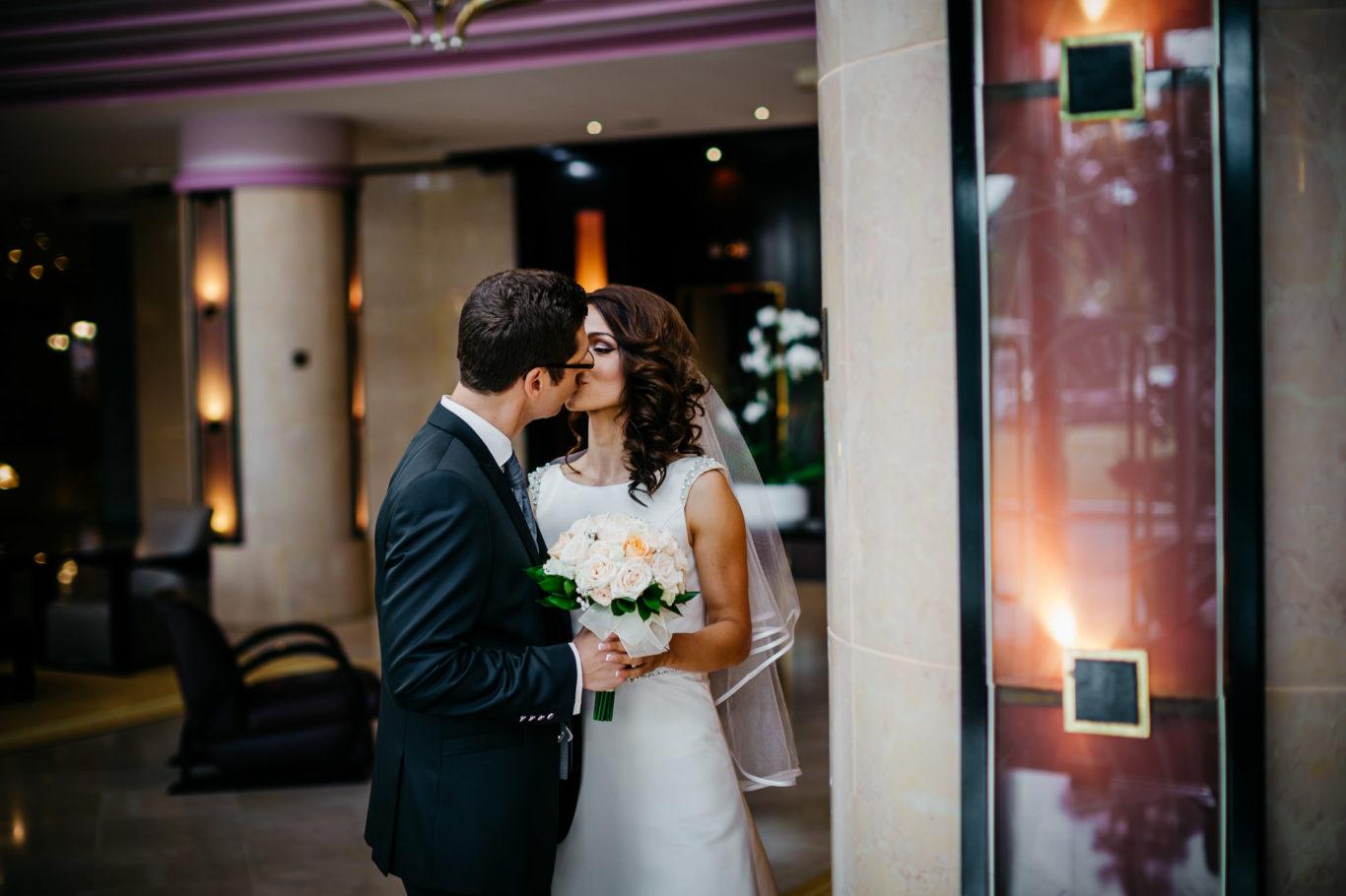0292-fotografie-nunta-bucuresti-dana-radu-fotograf-ciprian-dumitrescu-cd2_6934