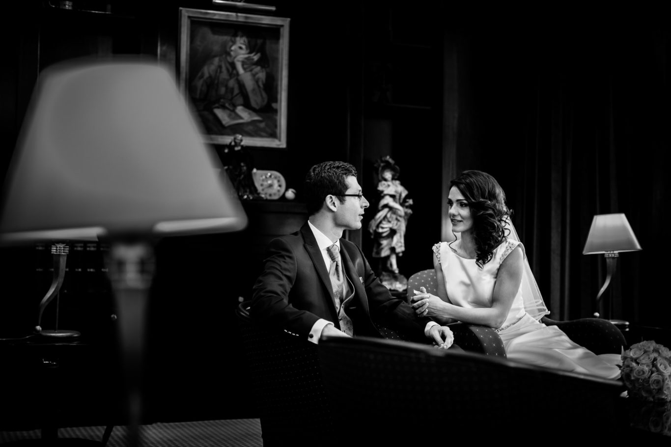 0298-fotografie-nunta-bucuresti-dana-radu-fotograf-ciprian-dumitrescu-cd2_6950