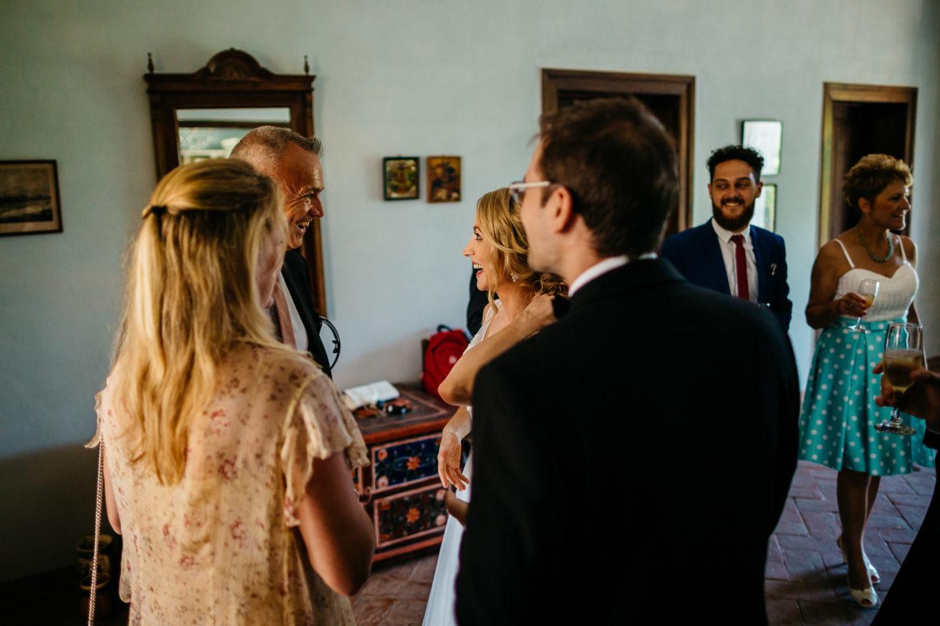 0302-fotografie-nunta-conacul-apafi-ana-simion-fotograf-ciprian-dumitrescu-cd2_0419