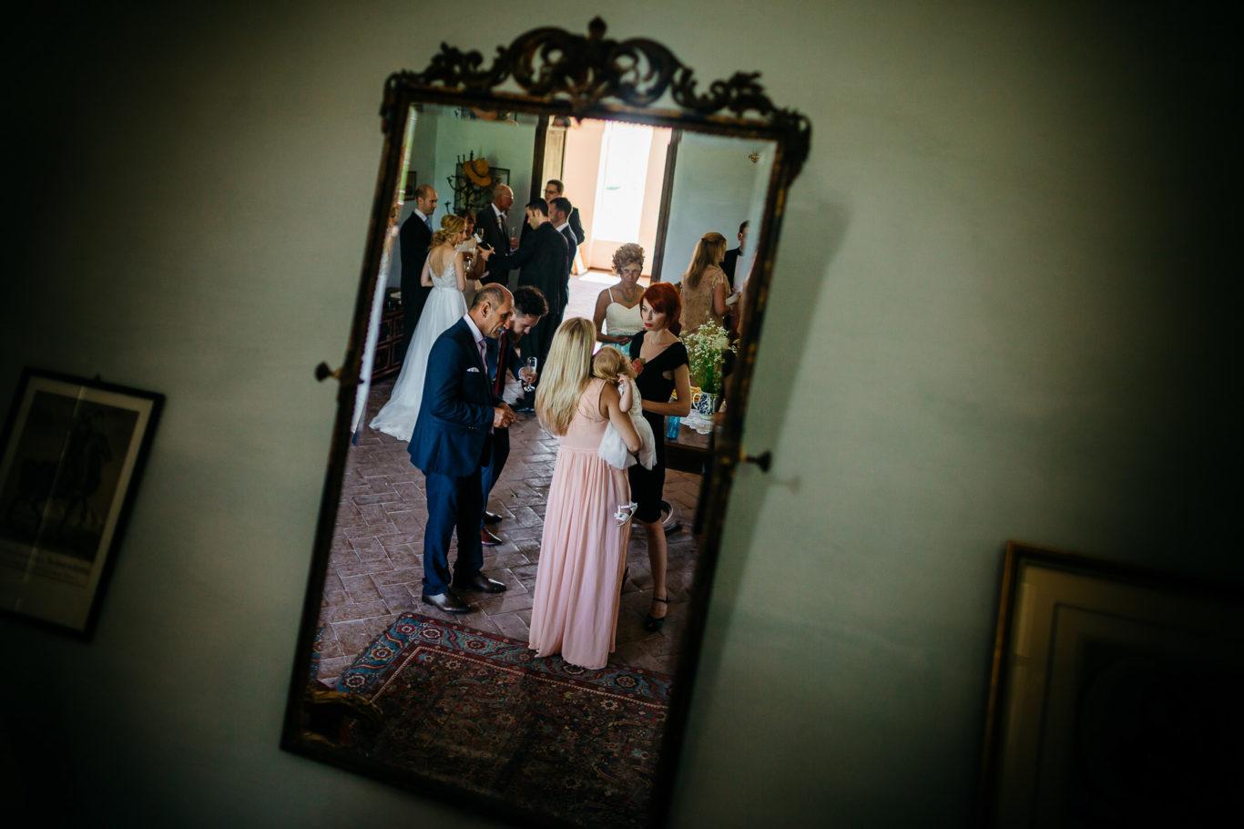 0318-fotografie-nunta-conacul-apafi-ana-simion-fotograf-ciprian-dumitrescu-cd2_0441
