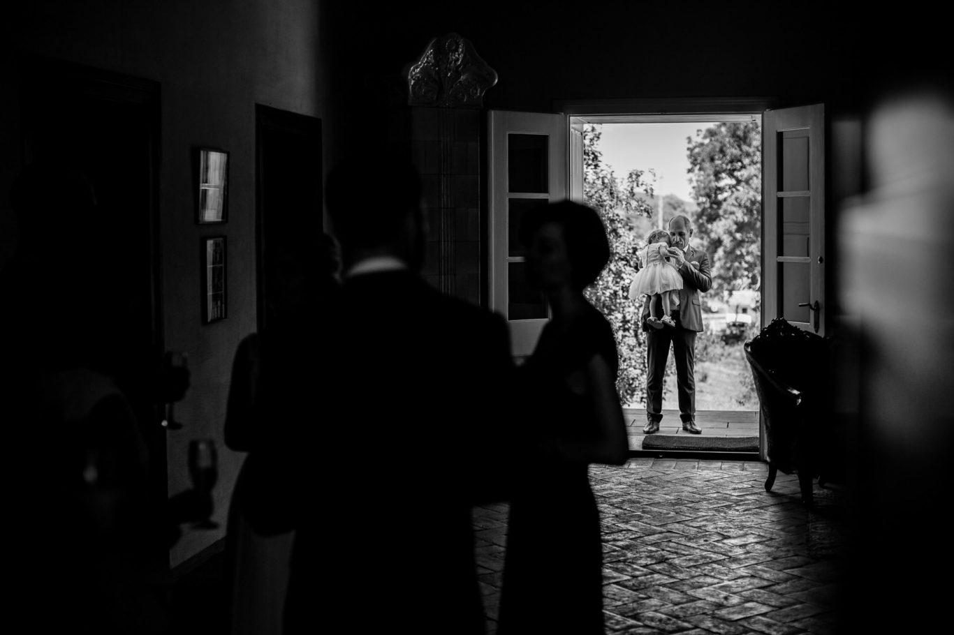 0322-fotografie-nunta-conacul-apafi-ana-simion-fotograf-ciprian-dumitrescu-dc1_0277