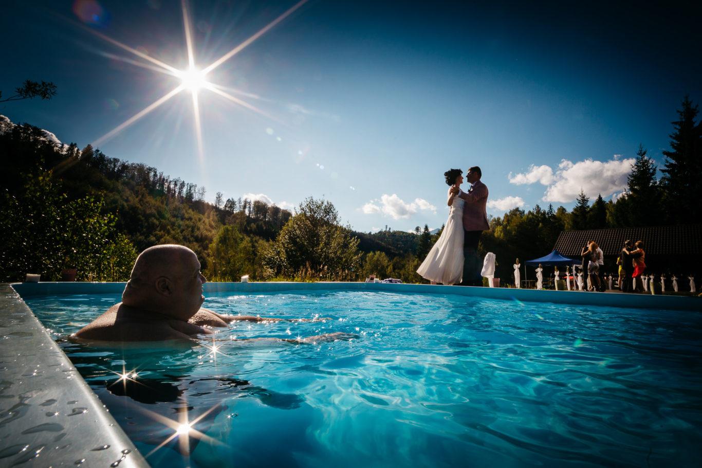 0323-fotografie-nunta-valea-de-pesti-vero-dani-fotograf-ciprian-dumitrescu-cd2_0842