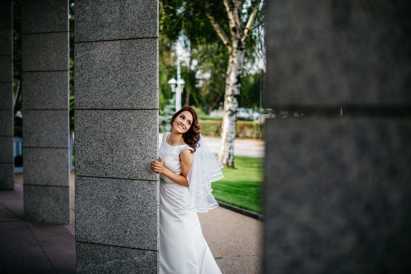 0324-fotografie-nunta-bucuresti-dana-radu-fotograf-ciprian-dumitrescu-cd2_7043