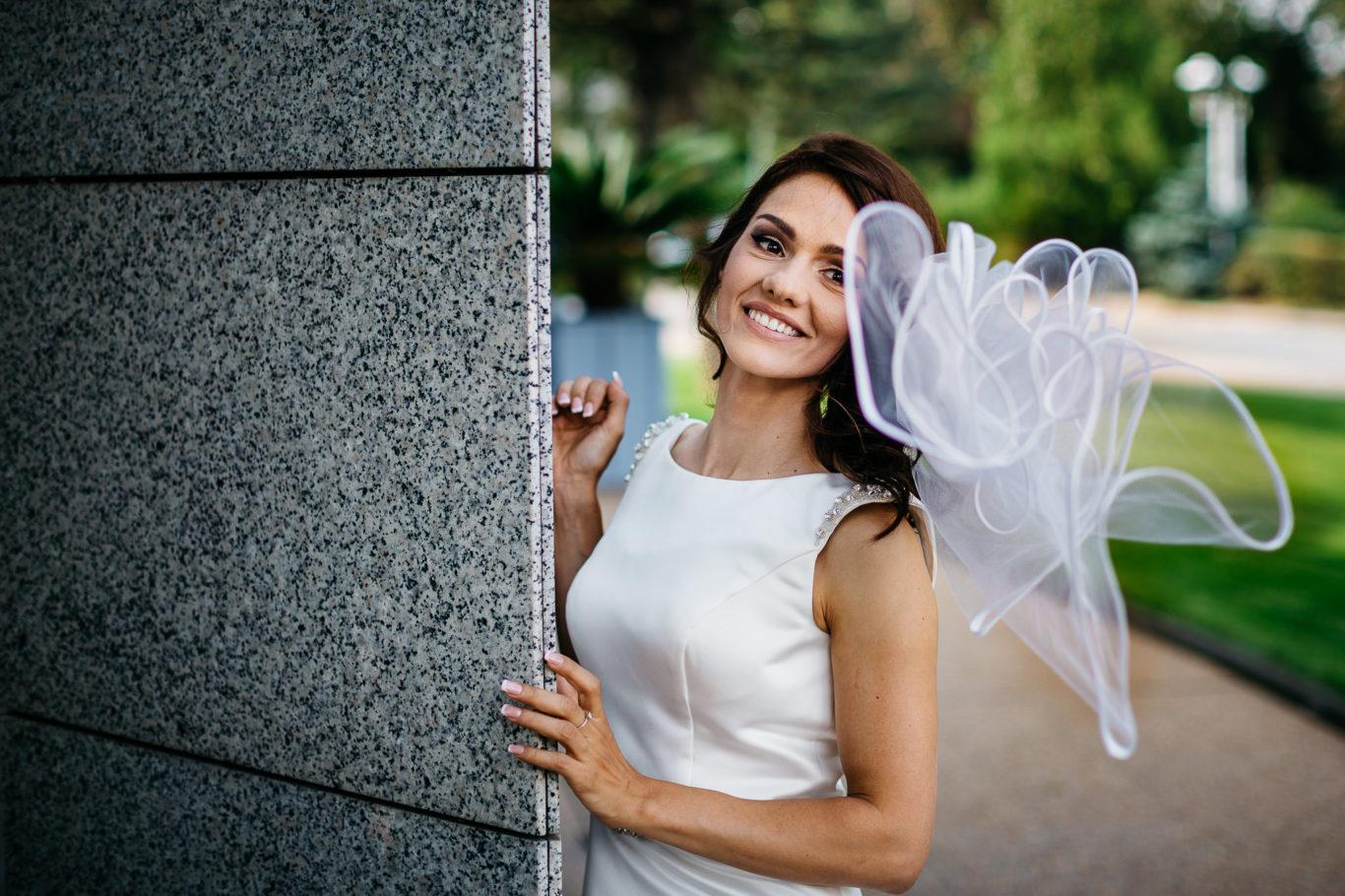 0329-fotografie-nunta-bucuresti-dana-radu-fotograf-ciprian-dumitrescu-cd2_7051