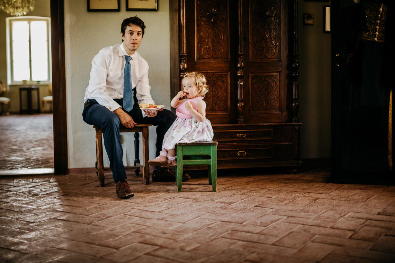 0331-fotografie-nunta-conacul-apafi-ana-simion-fotograf-ciprian-dumitrescu-dc1_0299