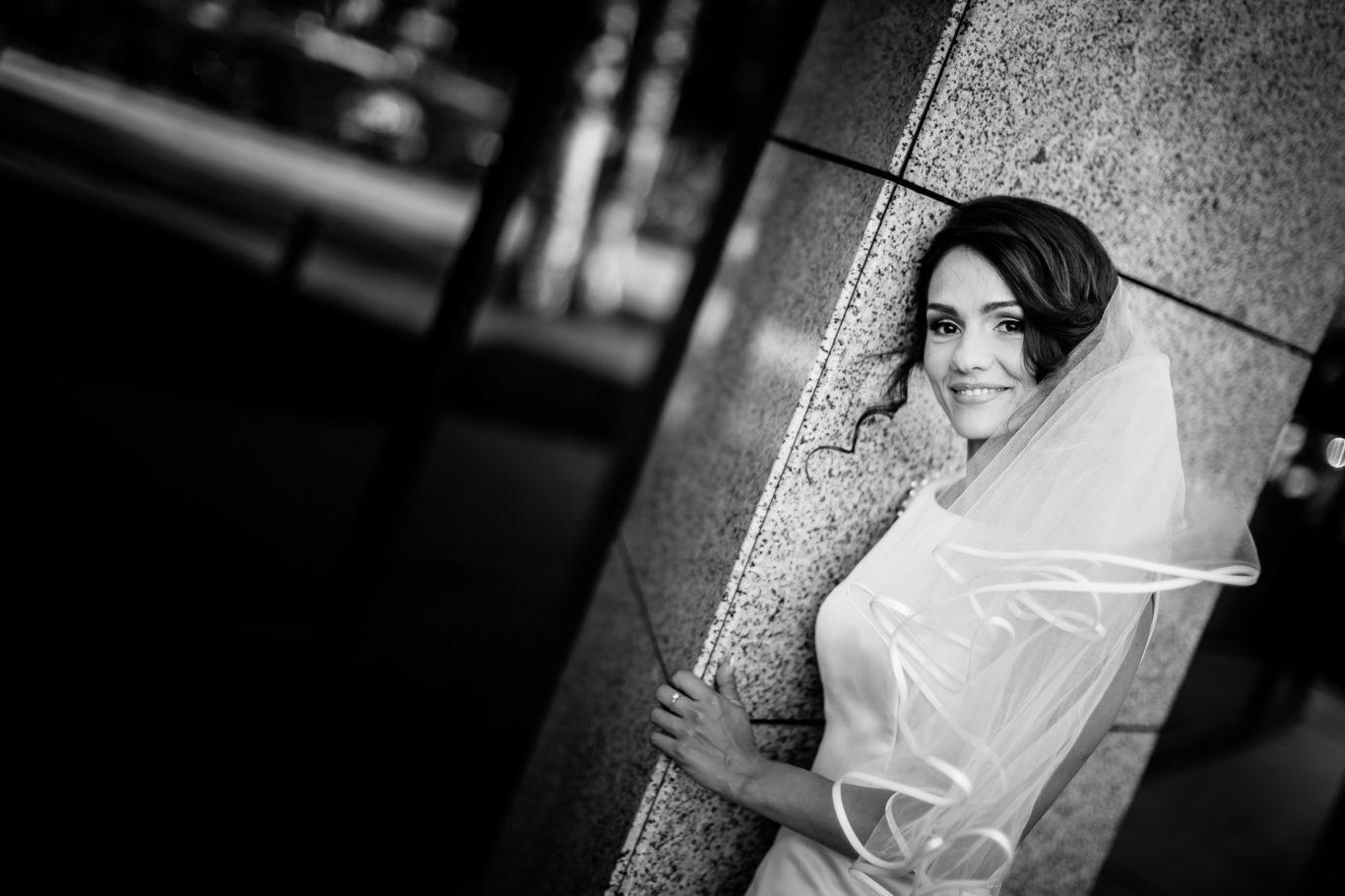 0336-fotografie-nunta-bucuresti-dana-radu-fotograf-ciprian-dumitrescu-cd2_7072