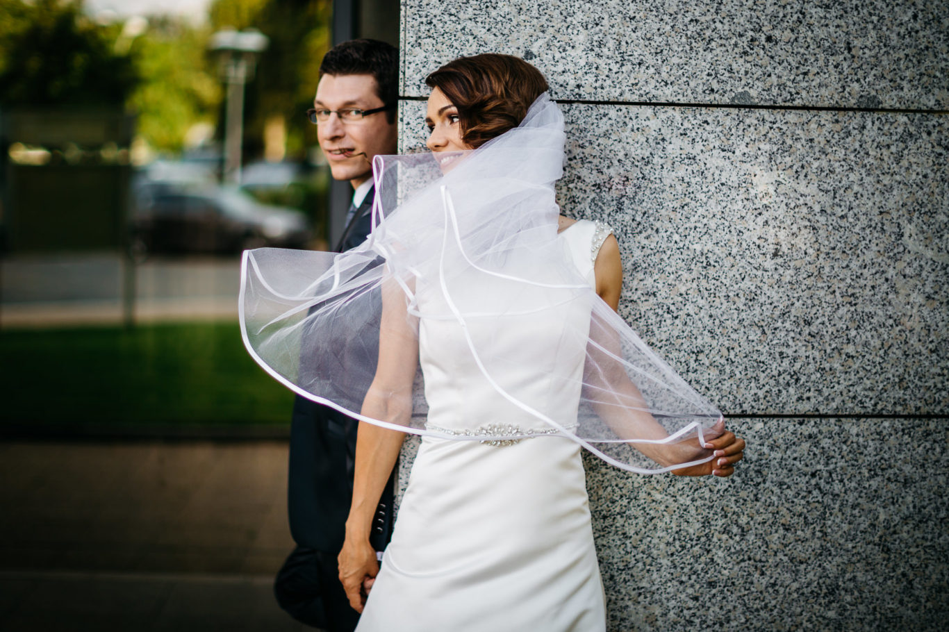 0338-fotografie-nunta-bucuresti-dana-radu-fotograf-ciprian-dumitrescu-cd2_7085