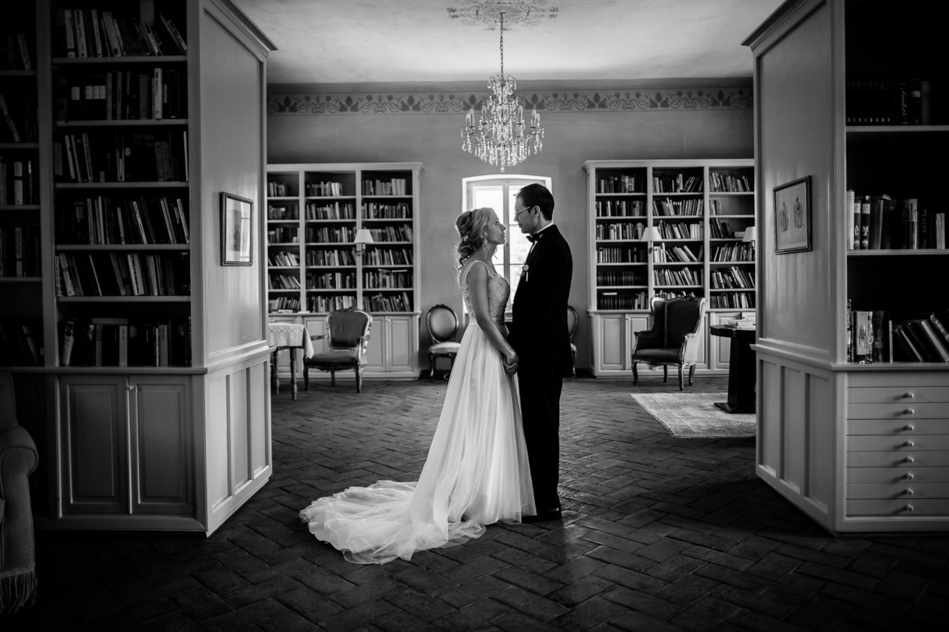 0345-fotografie-nunta-conacul-apafi-ana-simion-fotograf-ciprian-dumitrescu-cd2_0470