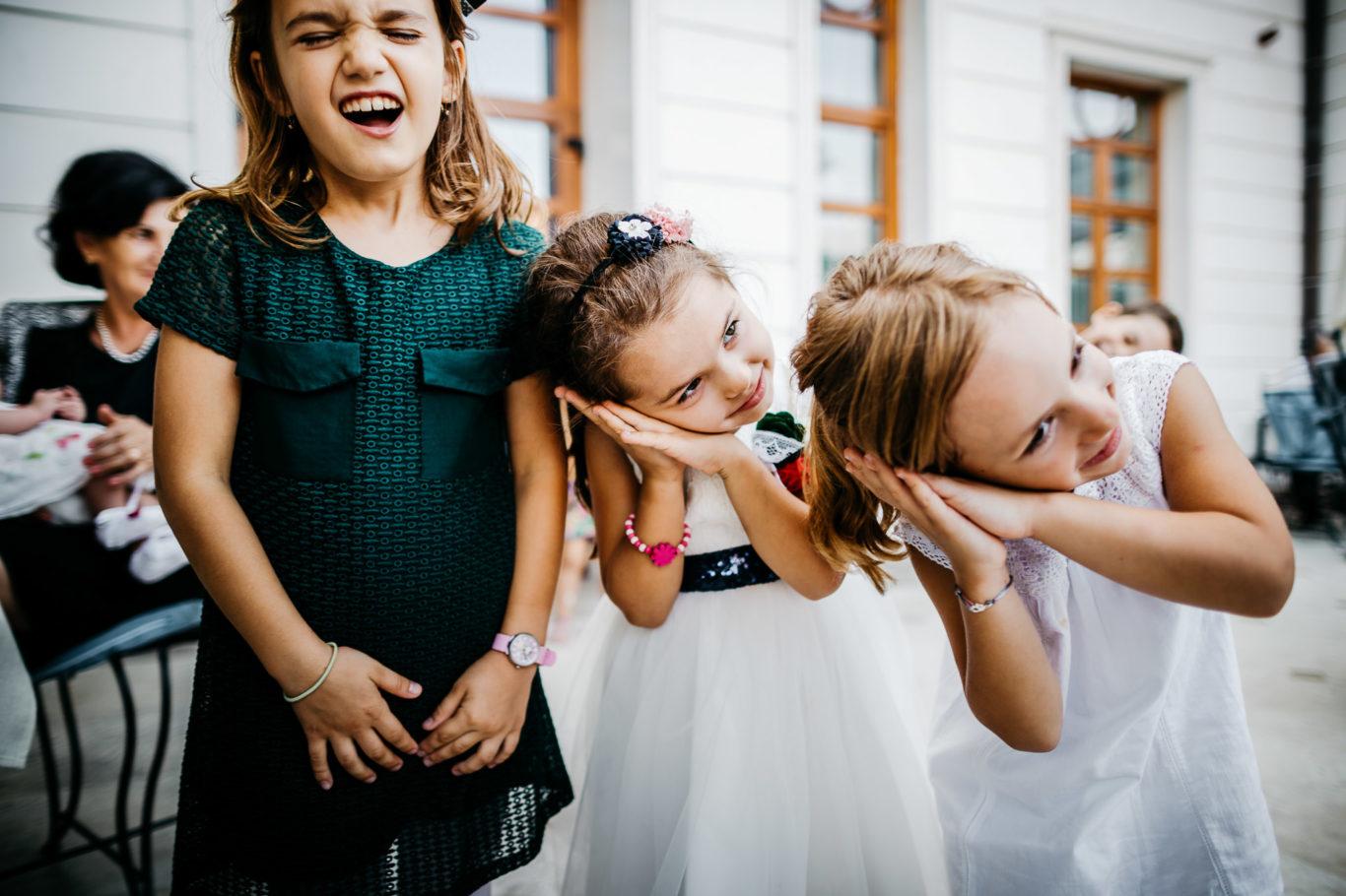 0347-fotografie-botez-natalia-fotograf-ciprian-dumitrescu-cd2_0158