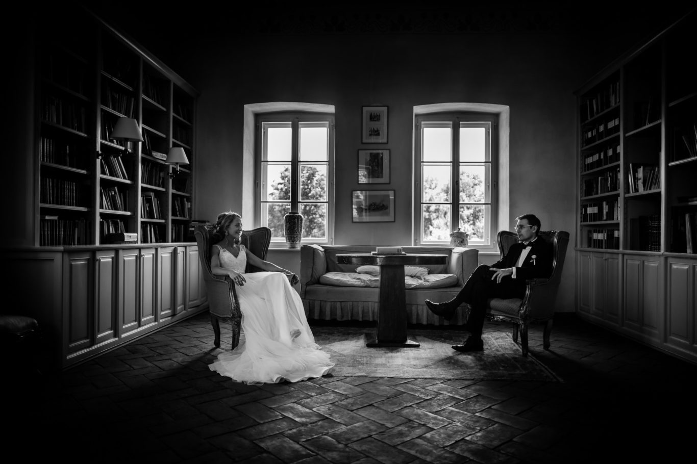 0356-fotografie-nunta-conacul-apafi-ana-simion-fotograf-ciprian-dumitrescu-cd2_0482