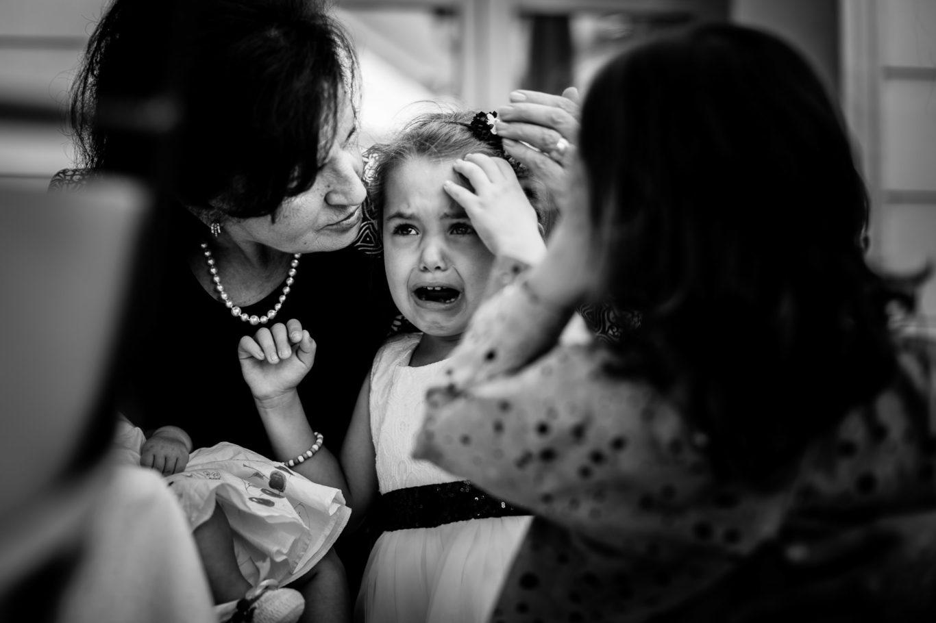 0357-fotografie-botez-natalia-fotograf-ciprian-dumitrescu-dc1_5529
