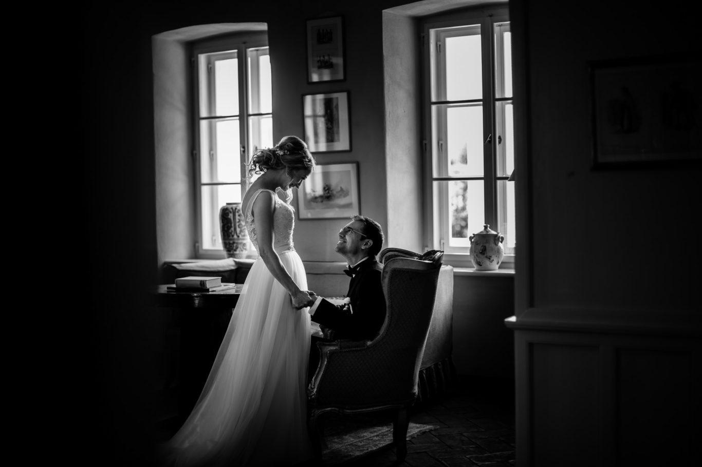 0358-fotografie-nunta-conacul-apafi-ana-simion-fotograf-ciprian-dumitrescu-dc1_0364