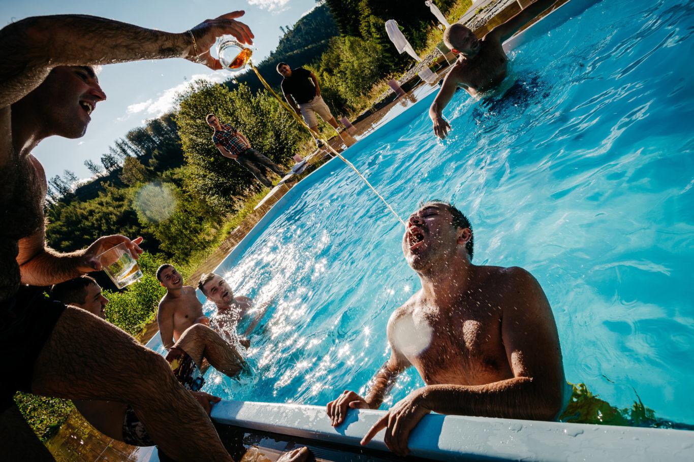 0363-fotografie-nunta-valea-de-pesti-vero-dani-fotograf-ciprian-dumitrescu-cd2_1024