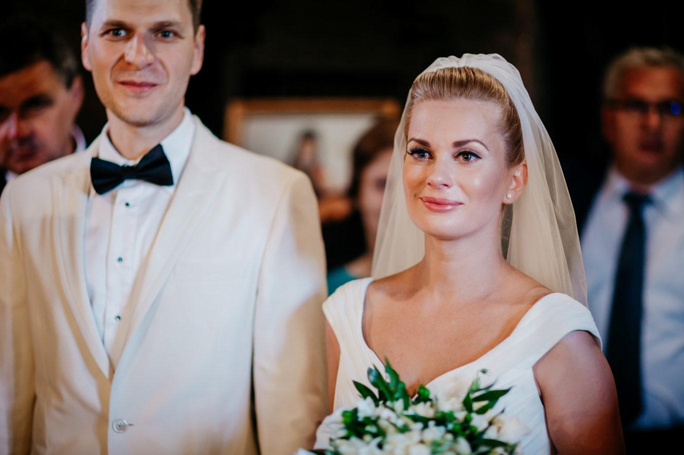 0363-fotoreportaj-nunta-conacul-maldar-cristina-stefan-fotograf-ciprian-dumitrescu-cd2_3262