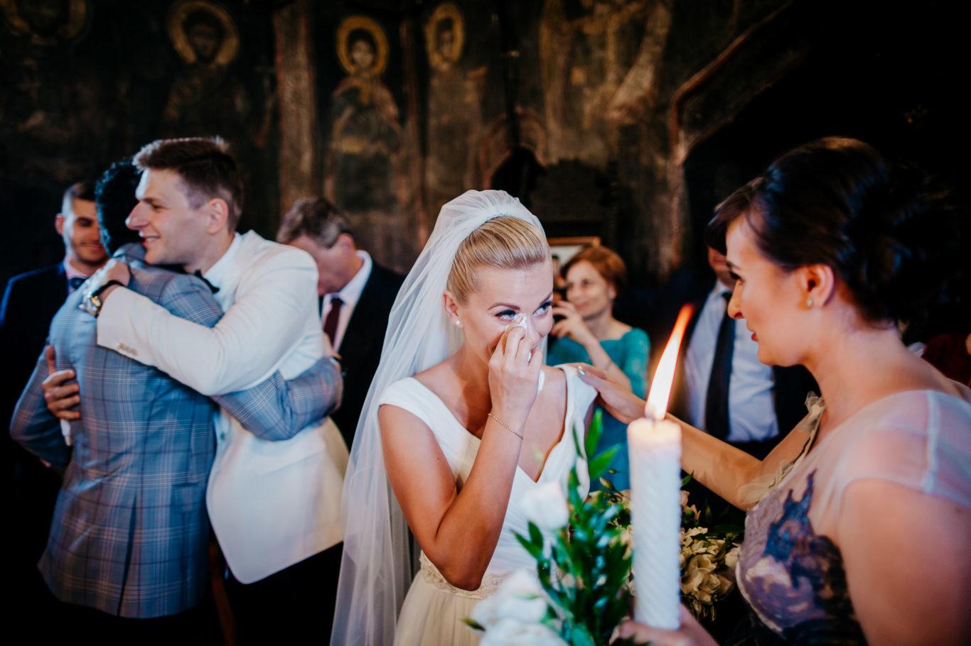 0364-fotoreportaj-nunta-conacul-maldar-cristina-stefan-fotograf-ciprian-dumitrescu-dc1_2541