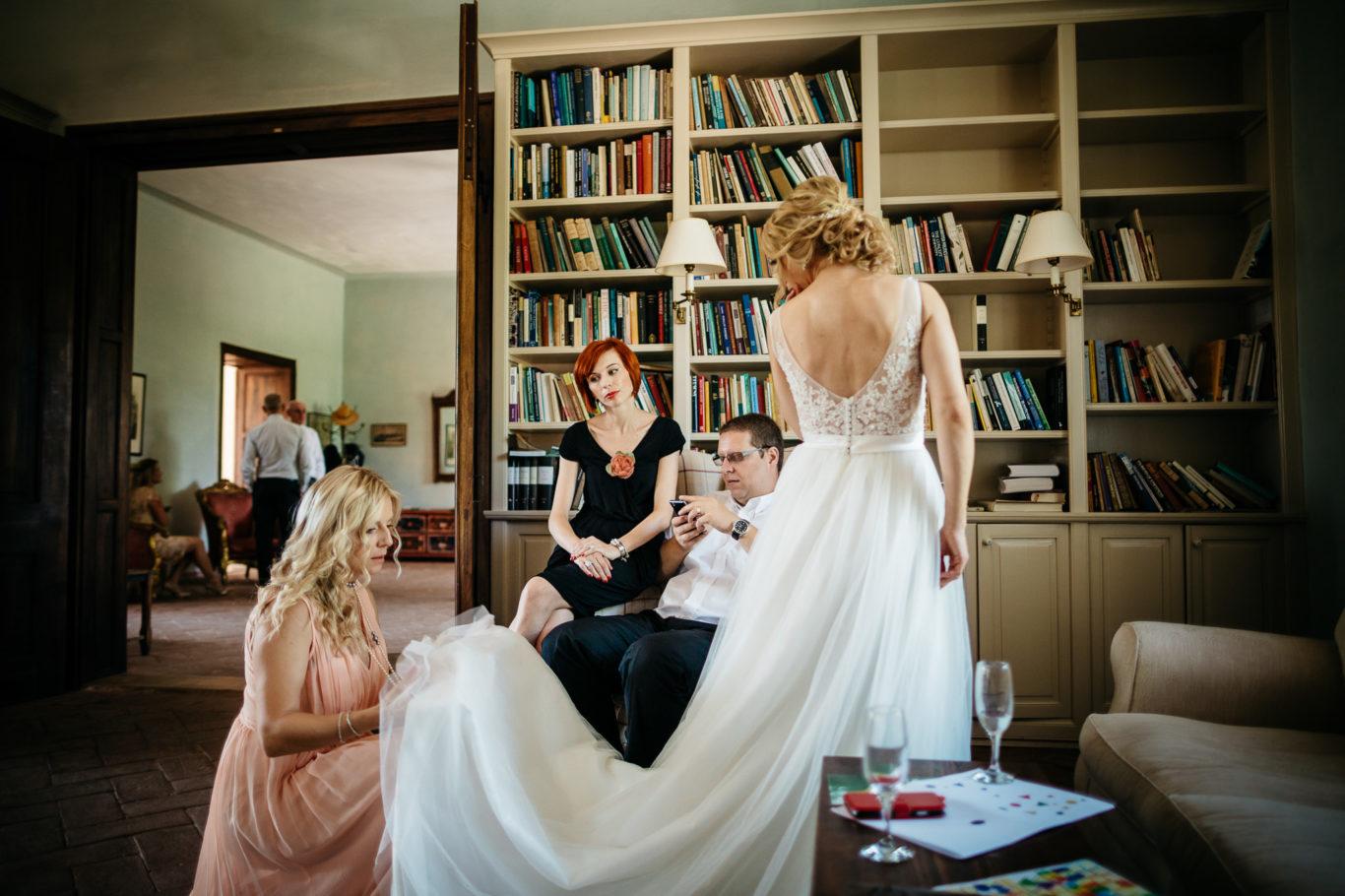 0370-fotografie-nunta-conacul-apafi-ana-simion-fotograf-ciprian-dumitrescu-cd2_0495