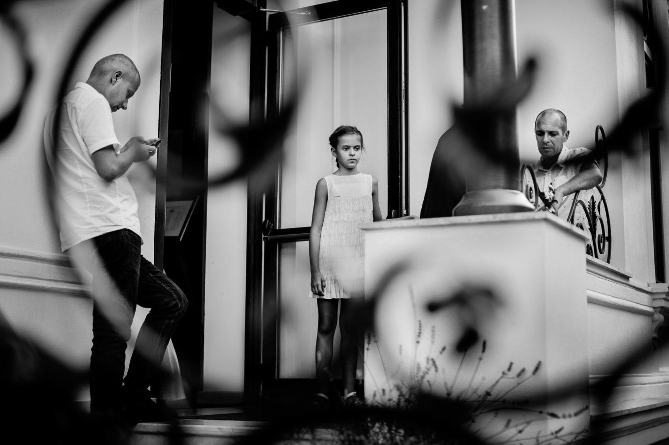 0380-fotografie-botez-natalia-fotograf-ciprian-dumitrescu-dc1_5595