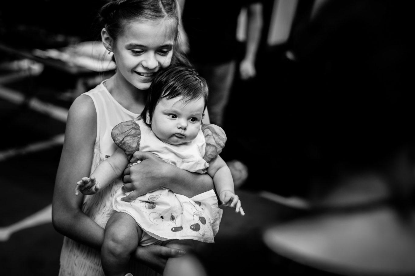 0382-fotografie-botez-natalia-fotograf-ciprian-dumitrescu-dc1_5597