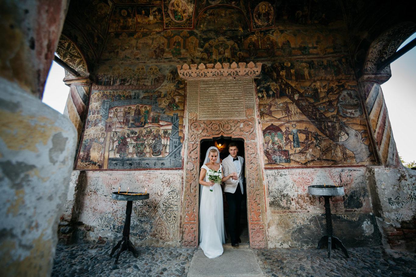 0385-fotoreportaj-nunta-conacul-maldar-cristina-stefan-fotograf-ciprian-dumitrescu-dc1_2569