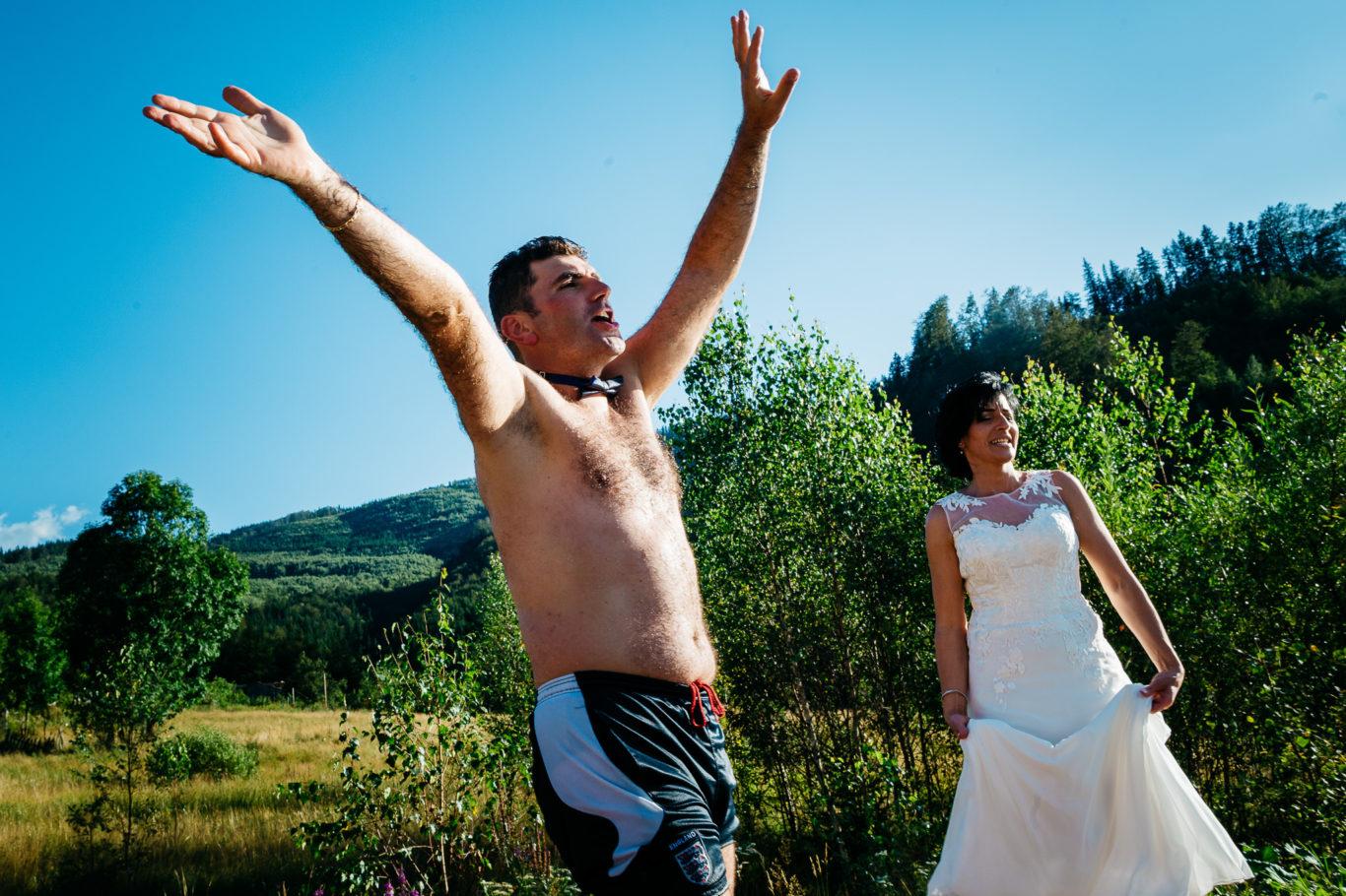0391-fotografie-nunta-valea-de-pesti-vero-dani-fotograf-ciprian-dumitrescu-cd2_1205