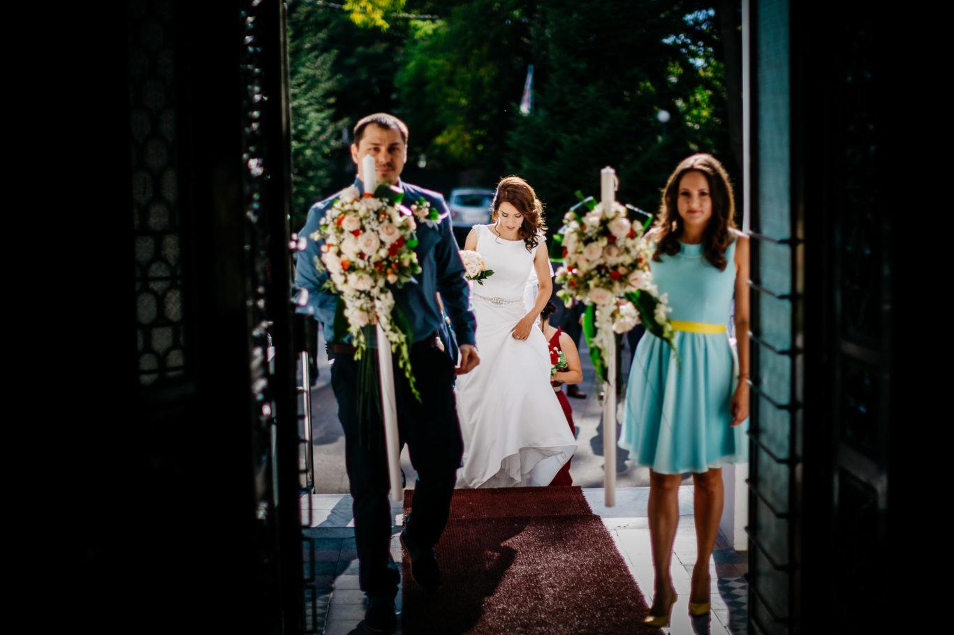 0397-fotografie-nunta-bucuresti-dana-radu-fotograf-ciprian-dumitrescu-cd2_7263