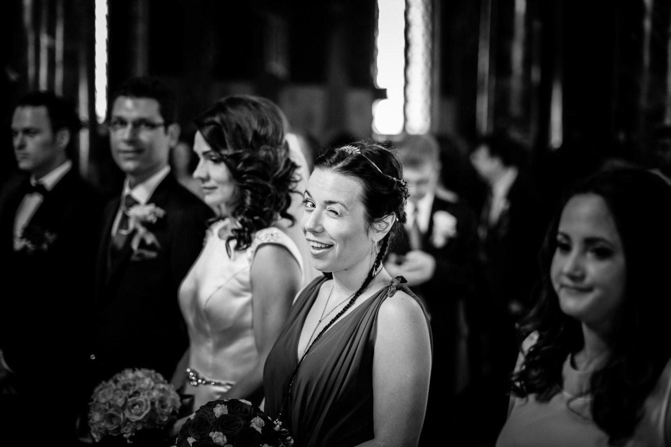 0400-fotografie-nunta-bucuresti-dana-radu-fotograf-ciprian-dumitrescu-cd2_7270