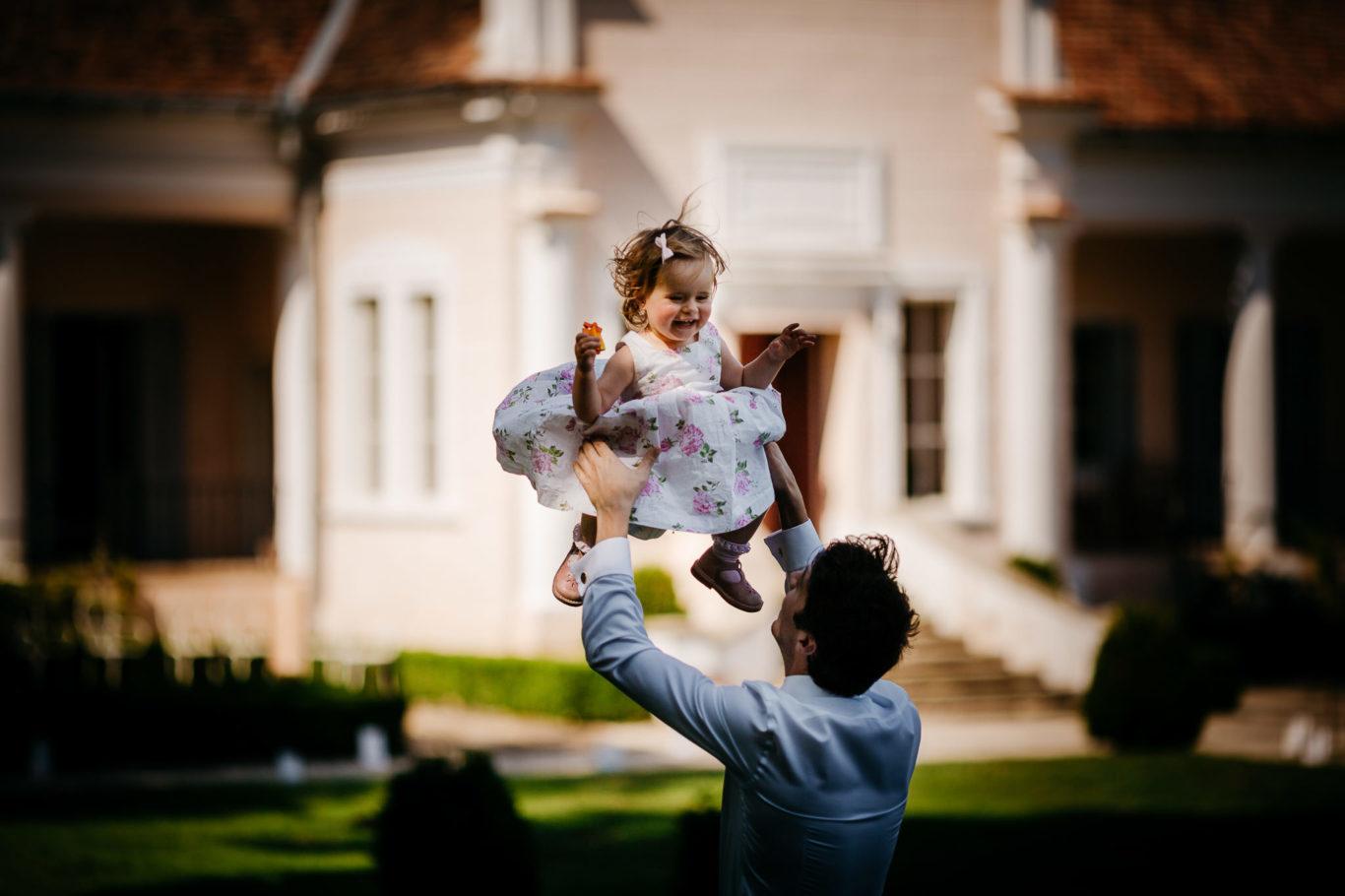 0415-fotografie-nunta-conacul-apafi-ana-simion-fotograf-ciprian-dumitrescu-cd2_0518