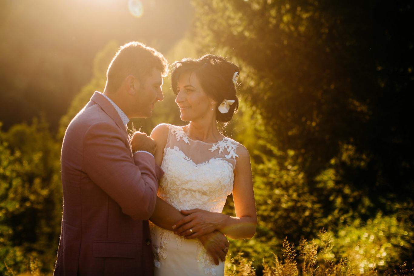 0442-fotografie-nunta-valea-de-pesti-vero-dani-fotograf-ciprian-dumitrescu-dc1_1086