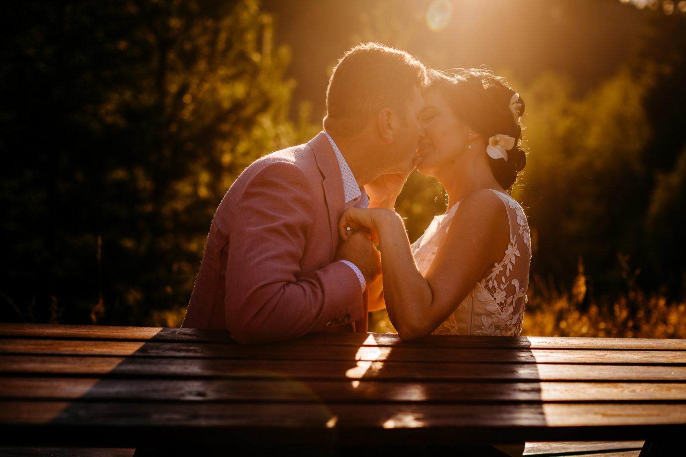 0455-fotografie-nunta-valea-de-pesti-vero-dani-fotograf-ciprian-dumitrescu-dc1_1117