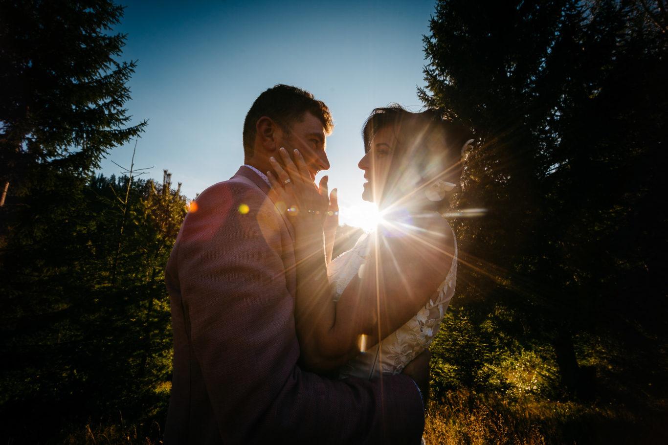 0465-fotografie-nunta-valea-de-pesti-vero-dani-fotograf-ciprian-dumitrescu-cd2_1460