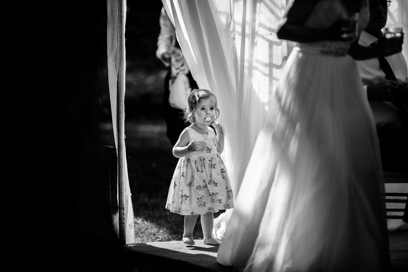 0468-fotografie-nunta-conacul-apafi-ana-simion-fotograf-ciprian-dumitrescu-cd2_0701