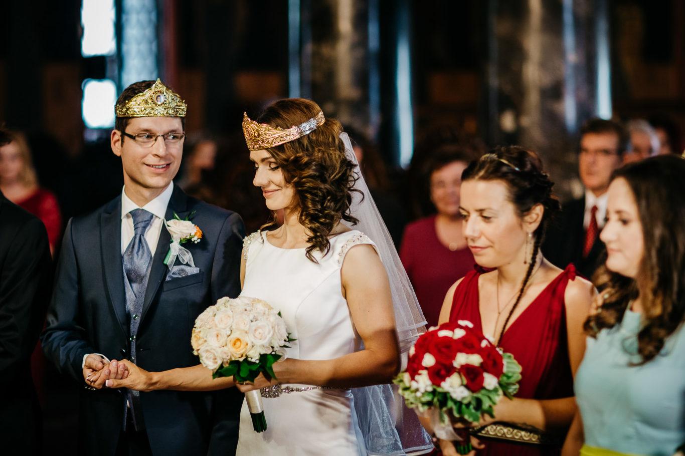 0473-fotografie-nunta-bucuresti-dana-radu-fotograf-ciprian-dumitrescu-cd2_7456