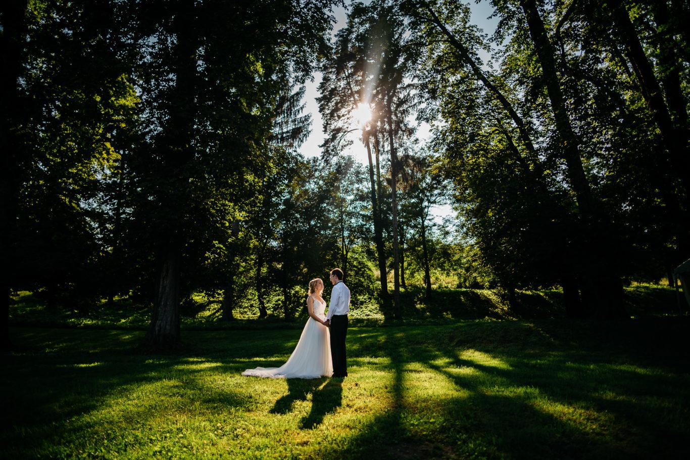 0479-fotografie-nunta-conacul-apafi-ana-simion-fotograf-ciprian-dumitrescu-dc1_0523