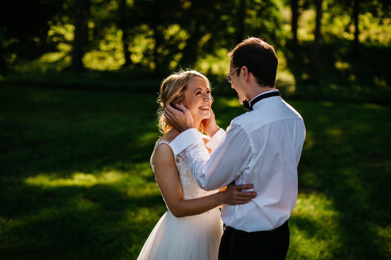0481-fotografie-nunta-conacul-apafi-ana-simion-fotograf-ciprian-dumitrescu-cd2_0760
