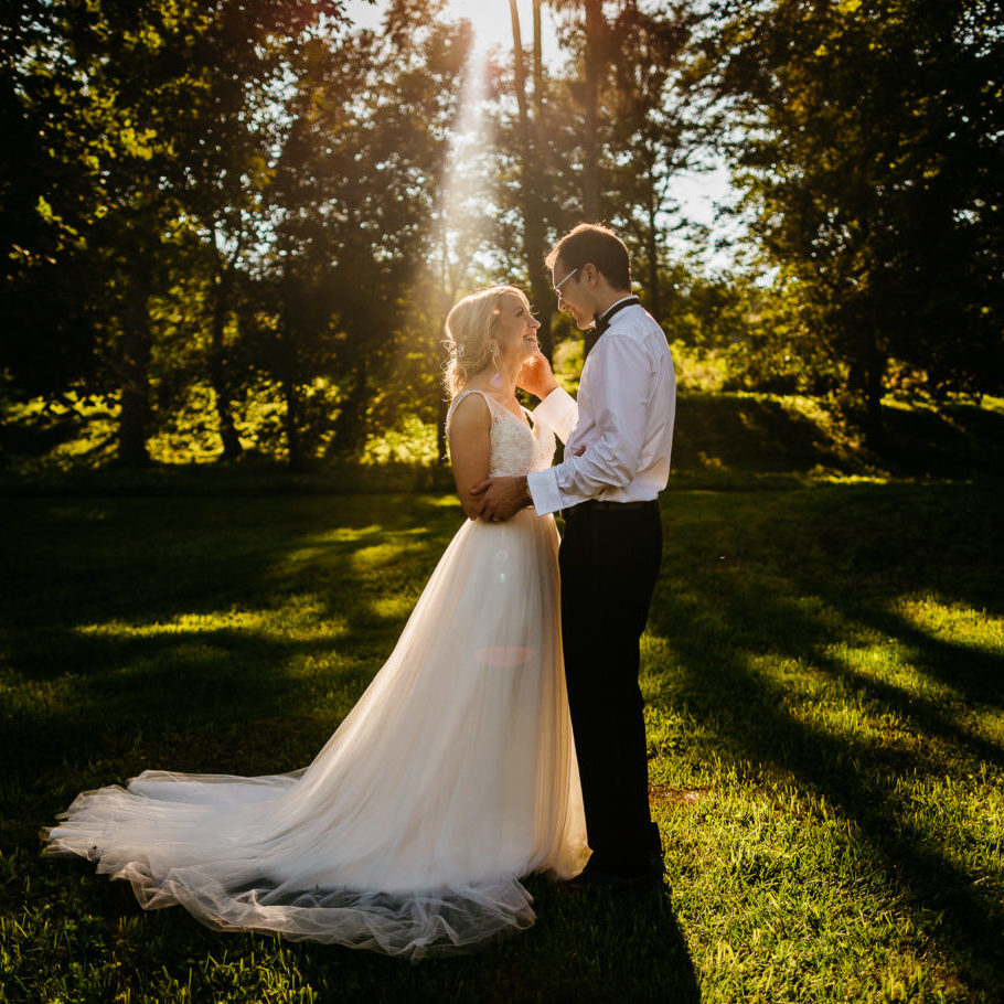 0491-fotografie-nunta-conacul-apafi-ana-simion-fotograf-ciprian-dumitrescu-dc1_0532