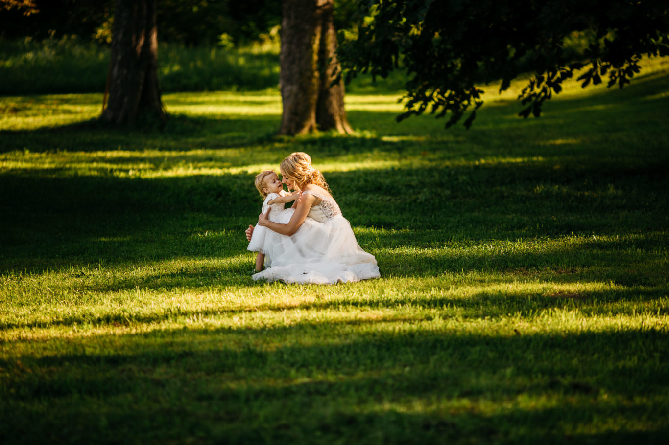 0498-fotografie-nunta-conacul-apafi-ana-simion-fotograf-ciprian-dumitrescu-cd2_0842