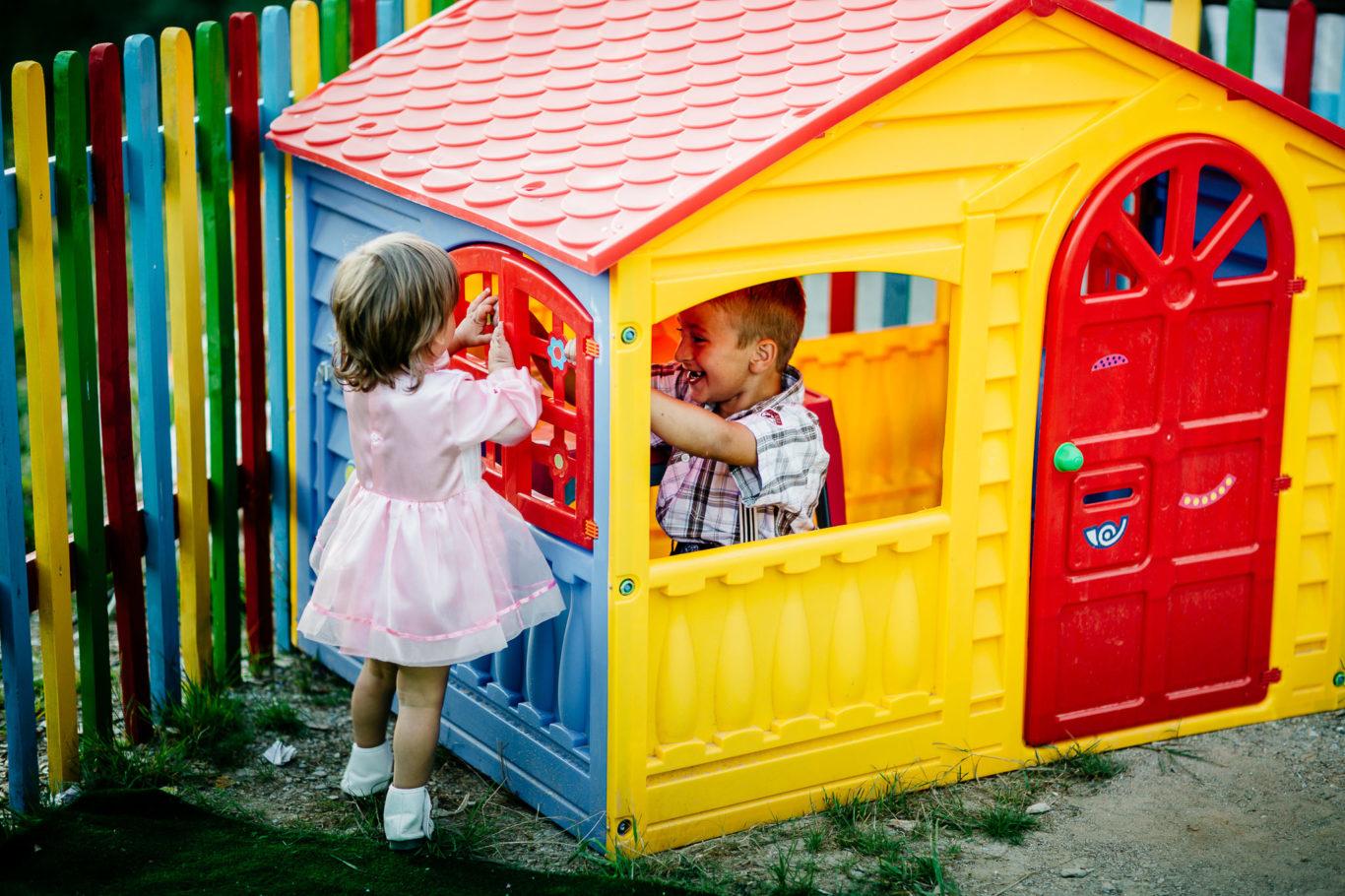 0503-fotografie-nunta-valea-de-pesti-vero-dani-fotograf-ciprian-dumitrescu-dc1_1274