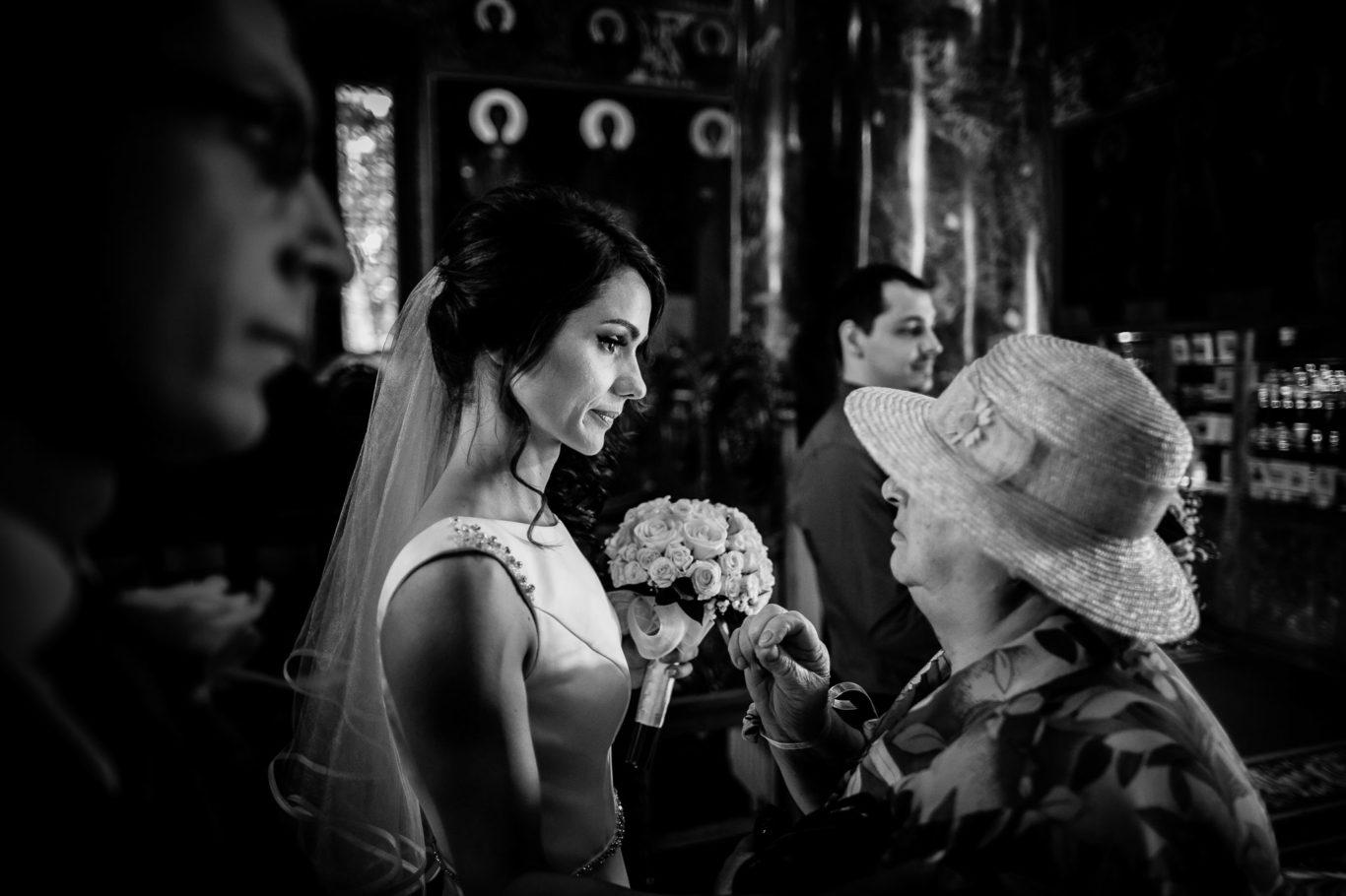 0509-fotografie-nunta-bucuresti-dana-radu-fotograf-ciprian-dumitrescu-dc1_4110