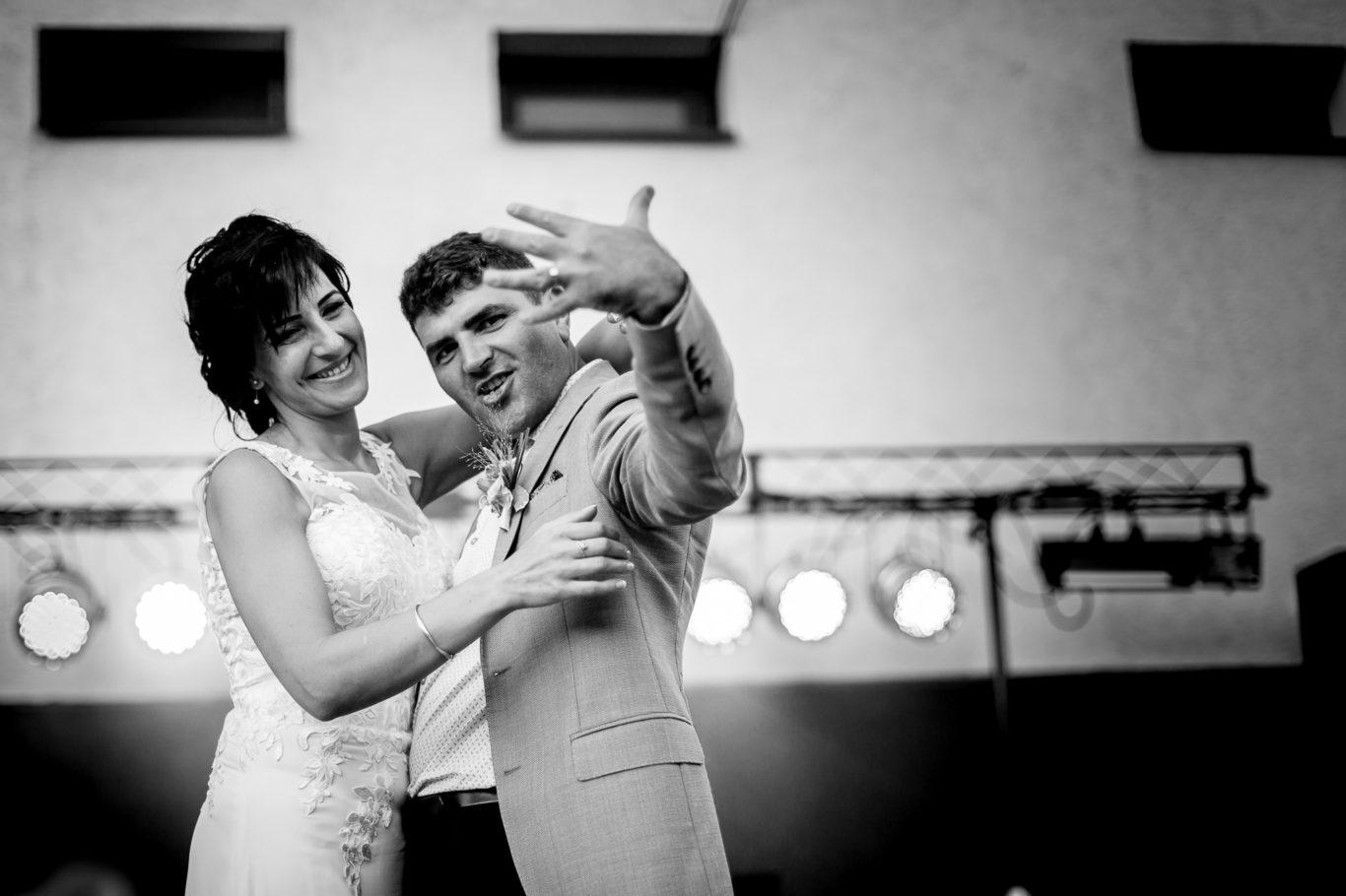 0533-fotografie-nunta-valea-de-pesti-vero-dani-fotograf-ciprian-dumitrescu-dc1_1380
