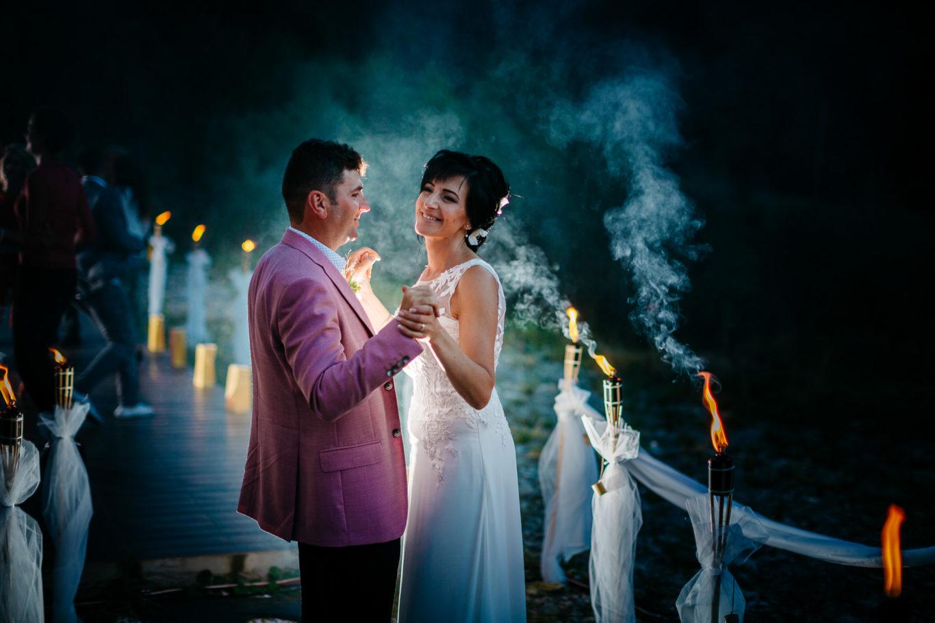 0538-fotografie-nunta-valea-de-pesti-vero-dani-fotograf-ciprian-dumitrescu-dc1_1412