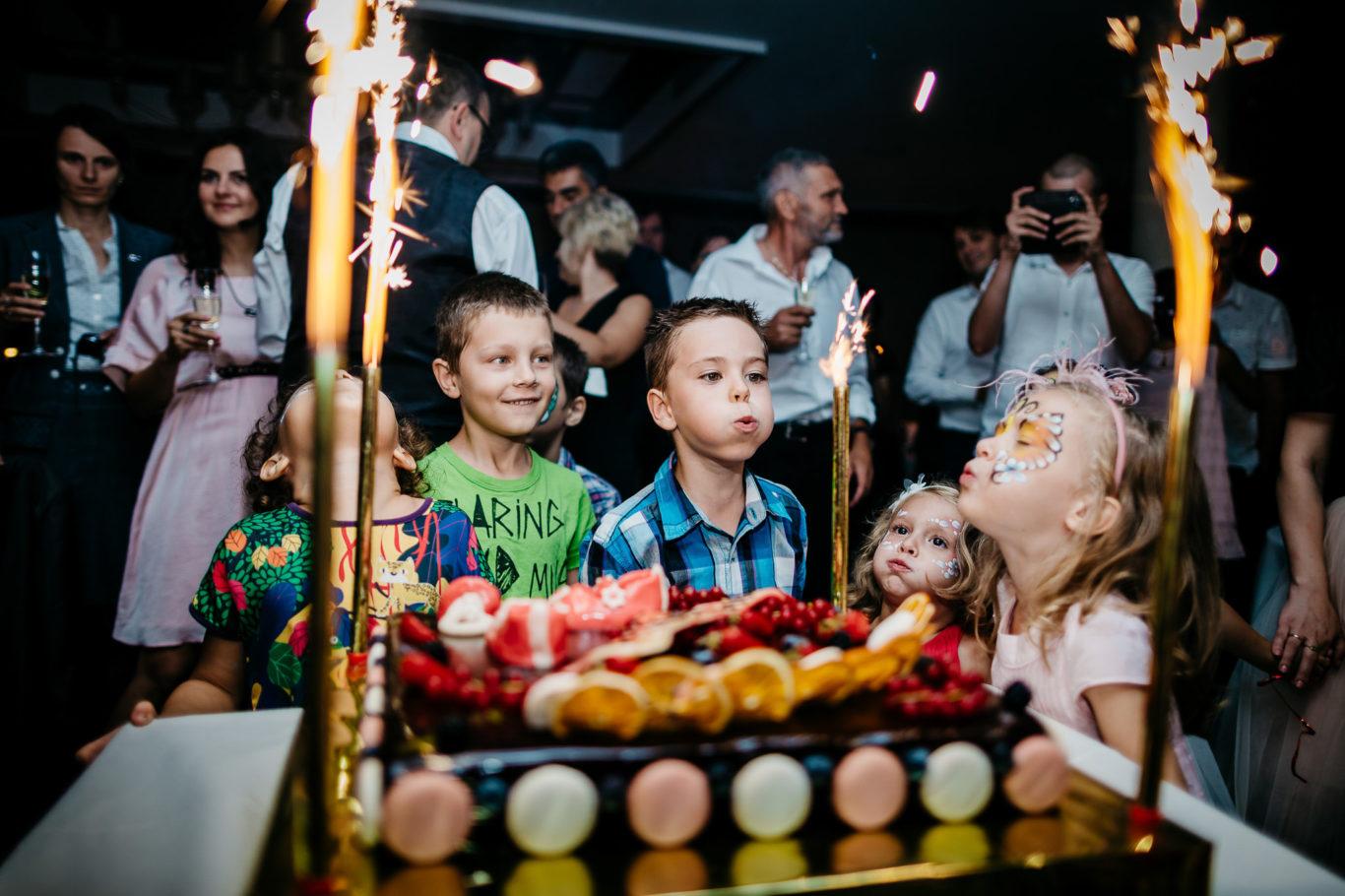 0548-fotografie-botez-natalia-fotograf-ciprian-dumitrescu-cd2_0541