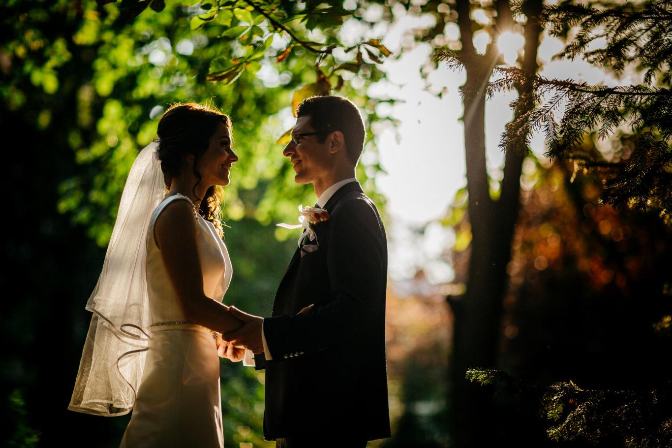 0555-fotografie-nunta-bucuresti-dana-radu-fotograf-ciprian-dumitrescu-cd2_7779
