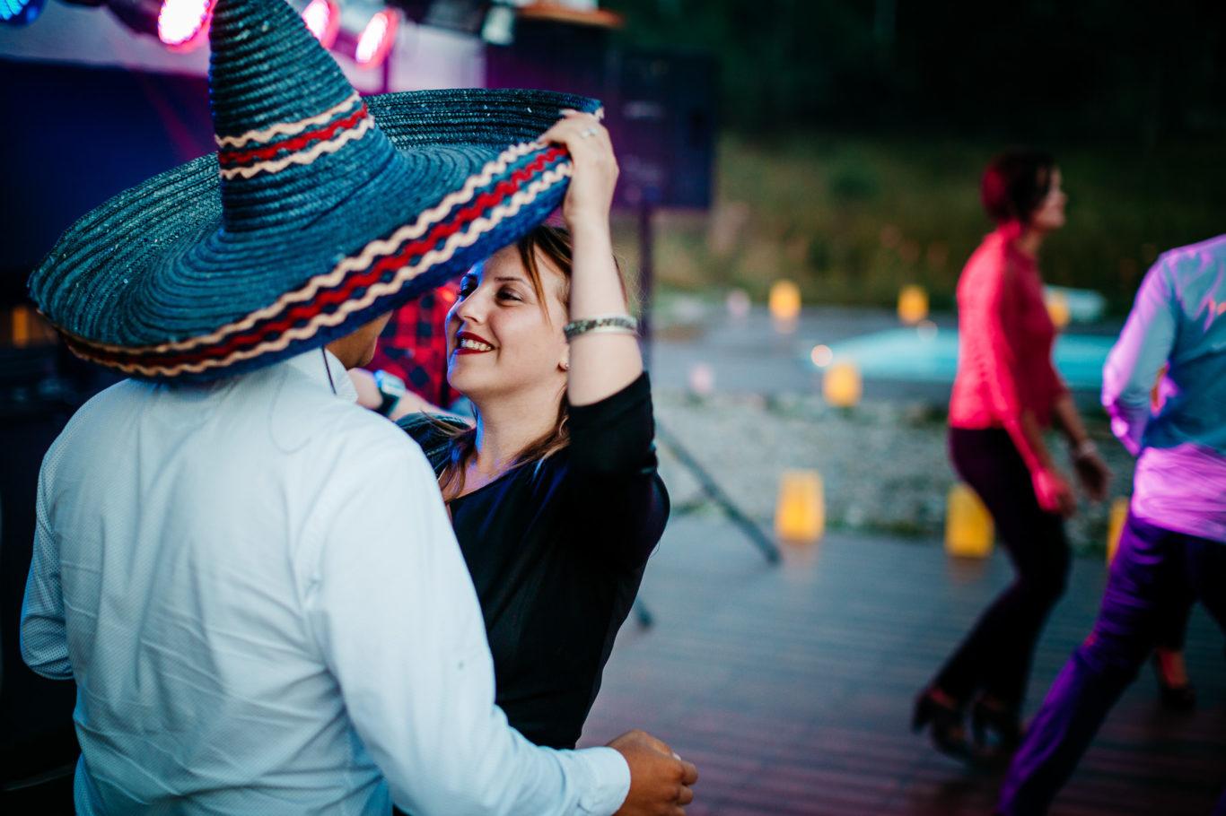 0557-fotografie-nunta-valea-de-pesti-vero-dani-fotograf-ciprian-dumitrescu-dc1_1444
