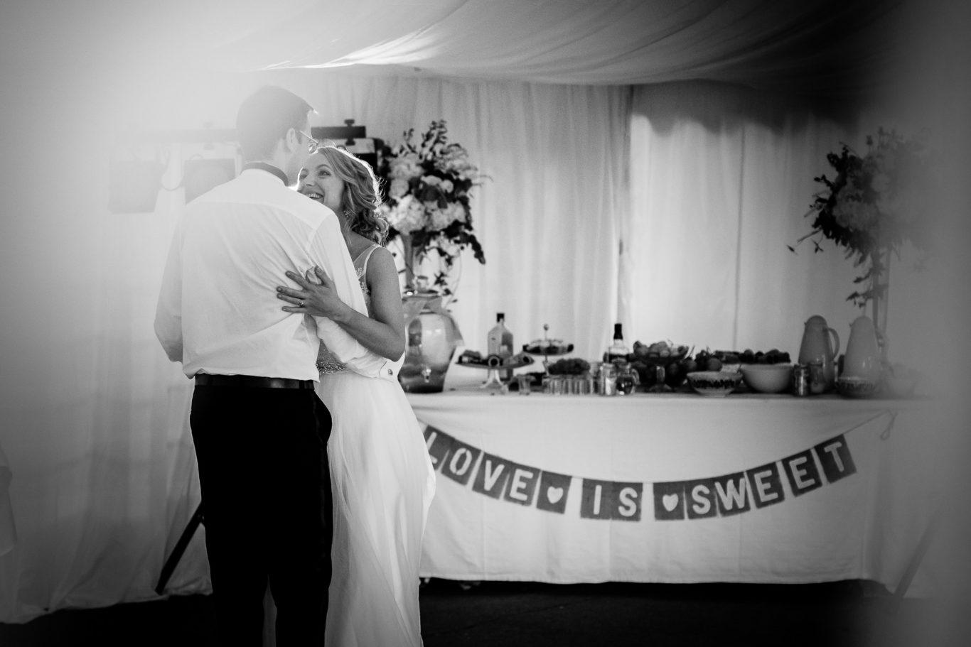 0559-fotografie-nunta-conacul-apafi-ana-simion-fotograf-ciprian-dumitrescu-cd2_1002